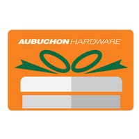 Aubuchon Gift Cards