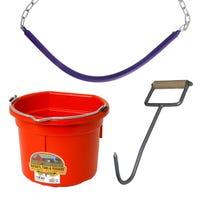 Barn & Veterinary Supplies