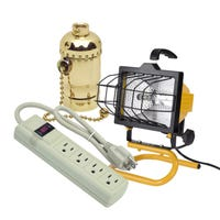 Household Electrical