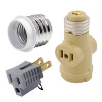 Household Wiring Devices