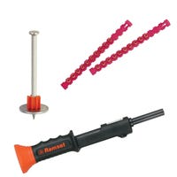 Power Hammers
