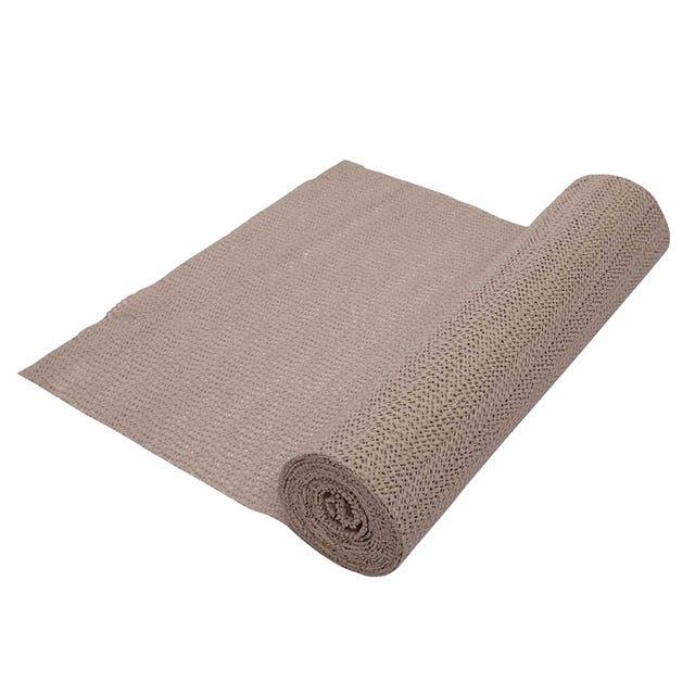 Shelf Liner & Contact Paper
