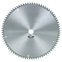 Table & Miter Saw Blades