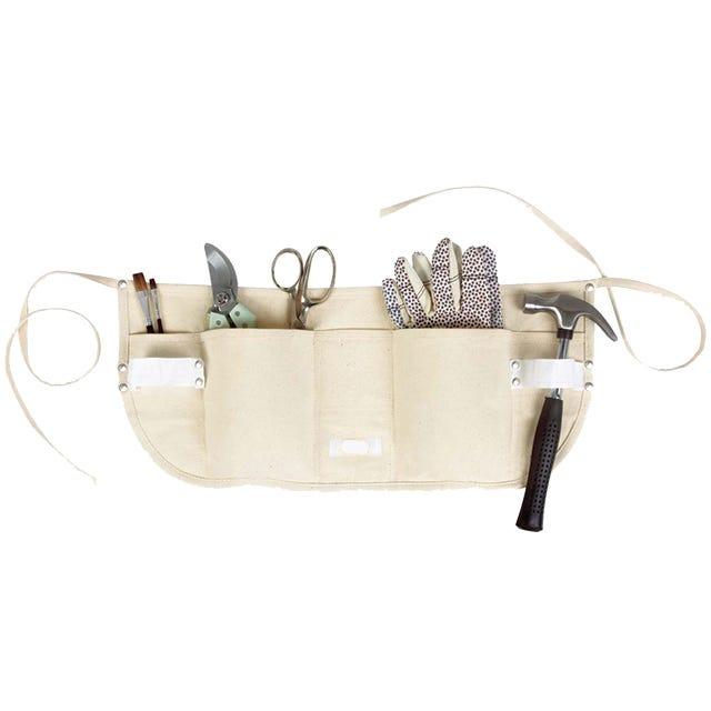 Tool Belts & Aprons