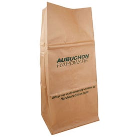 Ampac AUBU1635 Lawn/Leaf Bag