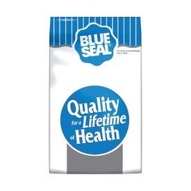 Blue Seal 515-25 Min-A-Vite Supplement, 25 lb Bag