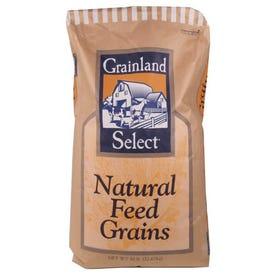 Purina Mills Grainland Select Natural Feed Grain 50Lb