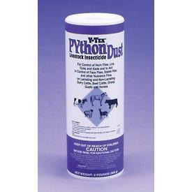 Durvet 003-0820001 Python Dust Shaker Can