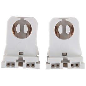 GE 80628 Lamp Socket