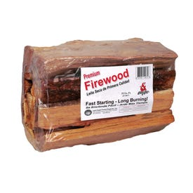 Lost Coast Forest Products 10275 Season Firewood