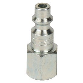 Acme Products Industrial Milton Style Interchangeable Nipple 1/4 Female Npt