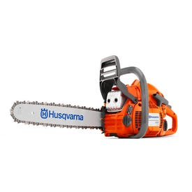 Husqvarna Rancher Chainsaw 20127594