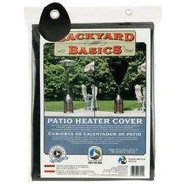 Mr Bar B Q Patio Heater Cover