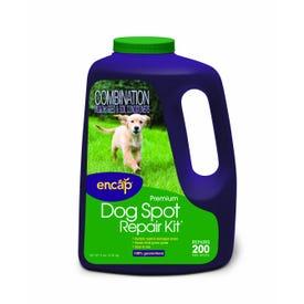 Encap 11051-6 Premium Dog Spot Repair Kit