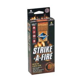 Diamond Strike-A-Fire 4878911004 Fire Starter