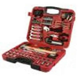 Performance Tool W1532 Home and Auto Tool Set, 107-Piece