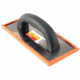 Allway Tools Grout Float 4 1/2x10