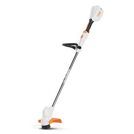 STIHL FSA 56 Battery Powered Trimmer Unit Only. Battery and Charger can be Purchased Separately or as a Combined Set with Tool.
