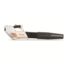 STIHL BGA 56 Blower. Unit Only. Battery and Charger can be Purchased Separately or as a Combined Set with Tool.