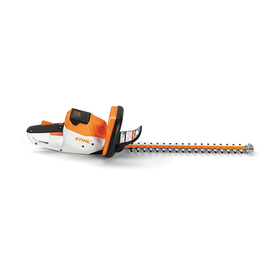 STIHL HSA 56 Cordless Battery Hedge Trimmer . Unit Only. Batteries and Chargers sold separately or as a combined Set with Tool.