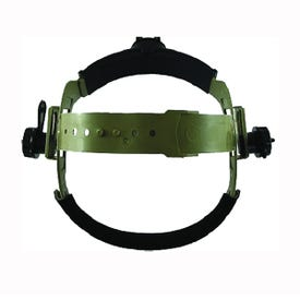 Forney Industries 55674 Replacement Headgear