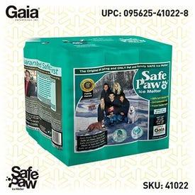 Safe Paw 956004 Flexicube 22Lb