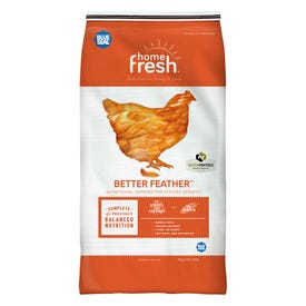 Blue Seal Home Fresh® Better Feather