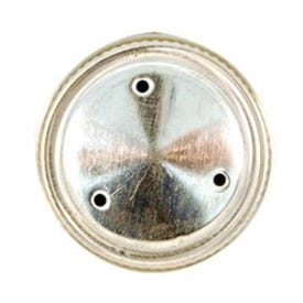 ARNOLD GC-125 Gas Cap, 6.2 to 6/12, For: Briggs & Stratton 2 to 4 hp Engines Horizontal and Vertical Engines