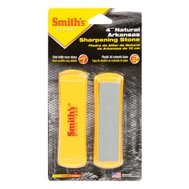 Tool and Knife Combo Sharpening Stone