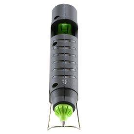 STANLEY GR20 Glue Gun, 120 V, Yellow