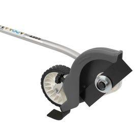 Honda SSETA Edger Attachment, Plastic, For: UMC425 and UMC435 Lawn Edger