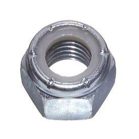 Honda Lock Nut 6mm Hss724/132