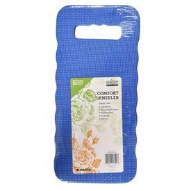 RUGG® Kneeling Pad 15 x 7 Foam Rubber Molded  Handle
