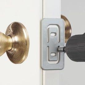 IRWIN 3111001C Installation Kit