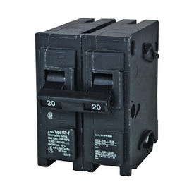 Siemens MP260 Circuit Breaker with Insta-Wire, Type MP-T, 60 A, 2-Pole, 120/240 V, Plug-In Mounting