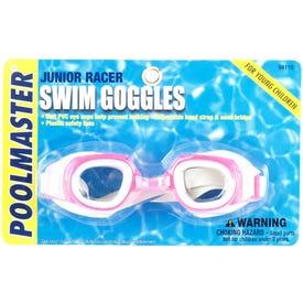 Aqua Leisure Industries Swim Goggles Child