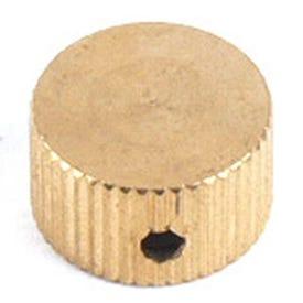 Smith-Cooper 0945171CAP Drain Cap, Large