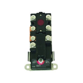 CAMCO 08163 Water Heater Thermostat