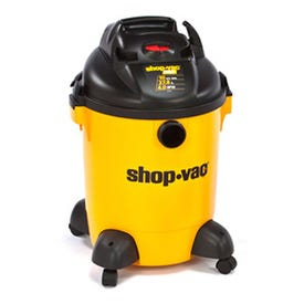 Shop Vac Ultra Plus Wet and Dry 10 Gal