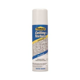 Oops 4095 Ceiling Texture Patch, White, 12 oz