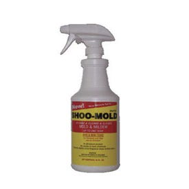 Lynwood Laboratories Mold Kill 32 oz