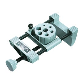 GENERAL 840 Pro Doweling Kit, 3/16 to 1/2 in Clamping, Aluminum