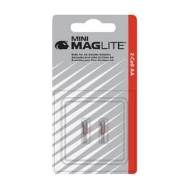 MagLite LM2A001 Replacement Lamp, Xenon Lamp