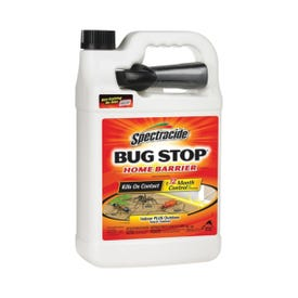 Spectracide HG-96098 Insect Control, Liquid, 1 gal