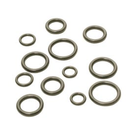 Plumb Pak PP810-2 O-Ring Assortment, For: Sink and Faucet Handles