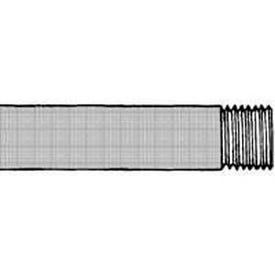 Primary Steel Black Pipe 14x10