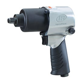 Ingersoll Rand 231G Air Impact Wrench, 1/2 in Drive, 500 ft-lb, 8000 rpm Speed