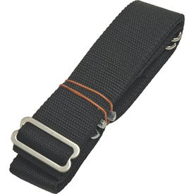ARNOLD UTS-L Trimmer Strap, Universal, Nylon, For: Most Gas and Electric Trimmer