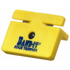 Band-It 33437 Single Sided Edge Trimmer, 3 mm Cutting Capacity