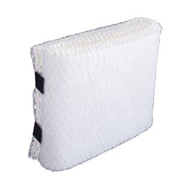 BestAir ALL-2 Wick Filter, 33-1/2 in L, 7/8 in W, White, For: S120E-B Touchpoint Humidifier